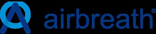 airbreath